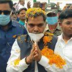 26हजार शिक्षकों की नियुक्ति जल्द, दूसरे चरण में 71हजार की बहाली-शिक्षामंत्री